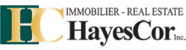 Hayes Group